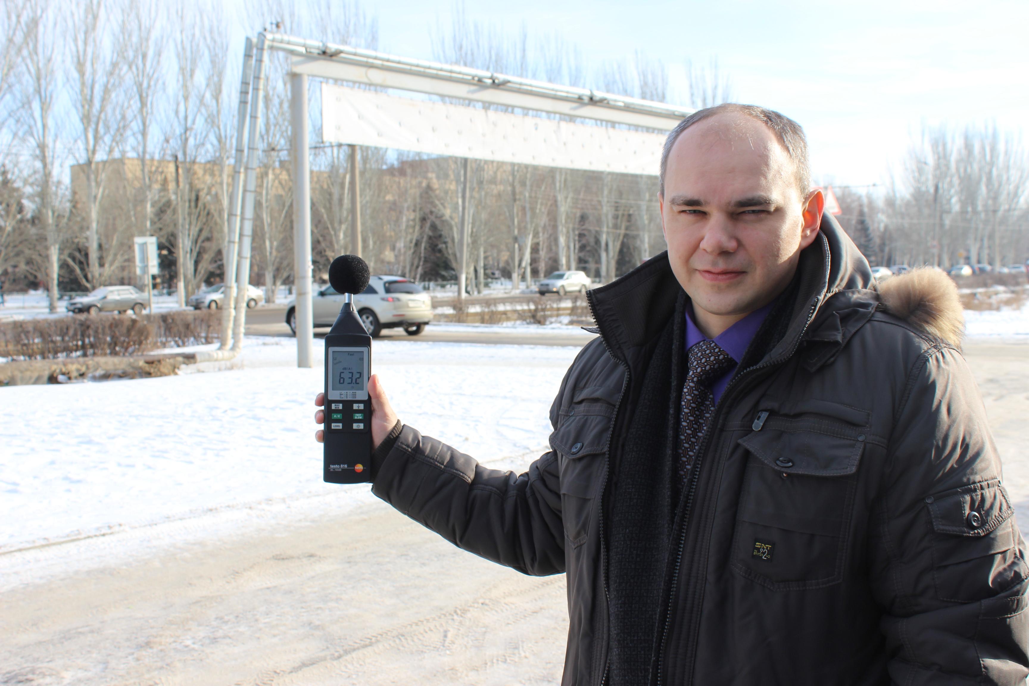 Волжский межрегиональный природоохранный прокурор назвал главные болевые точки волгоградской области
