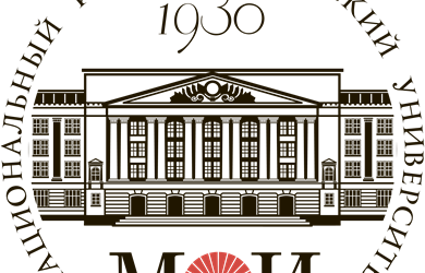 Московский энергетический институт в Душанбе | 250x390